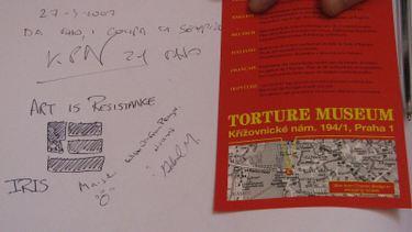 torture_museum