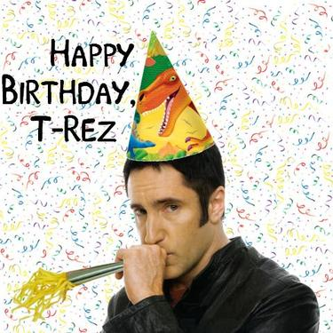 Happy_birthday_trez