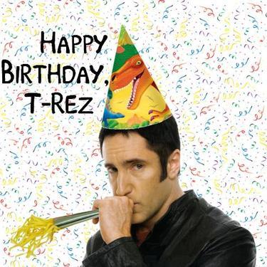 Happy_birthday_trez