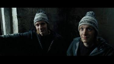 Hott_weasley_twins